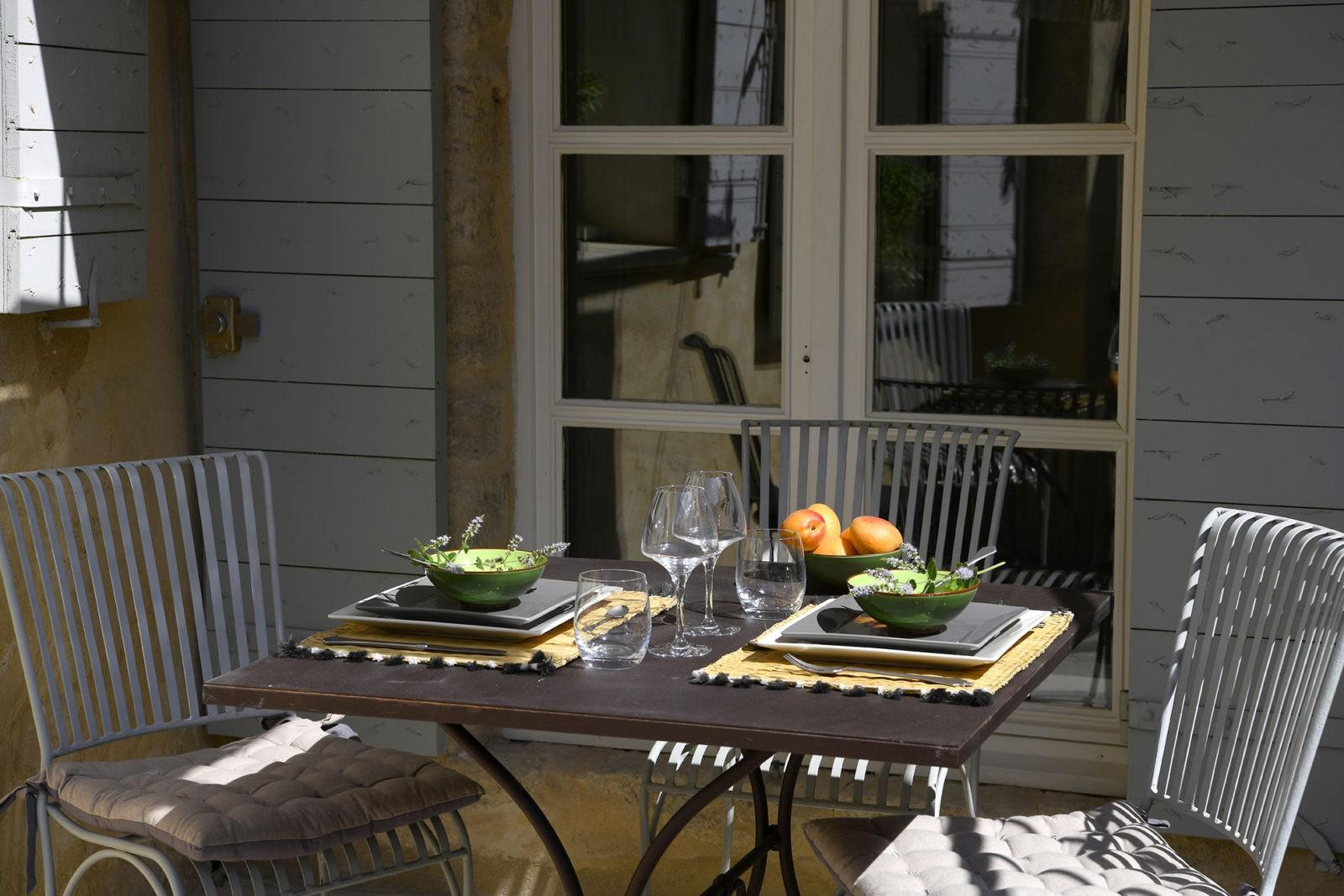 dolcevita-table-balcon