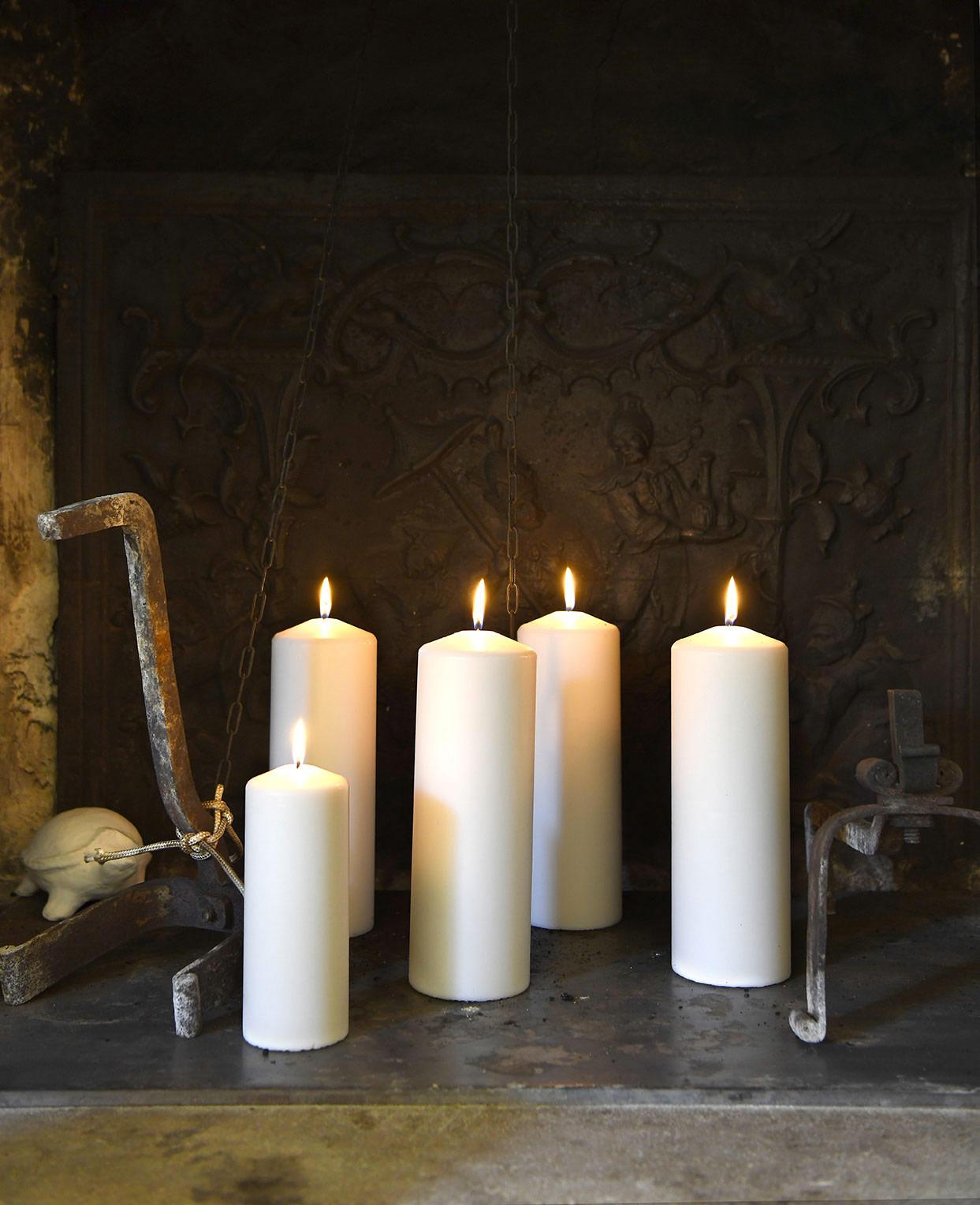 ikigai-bougies-cheminee