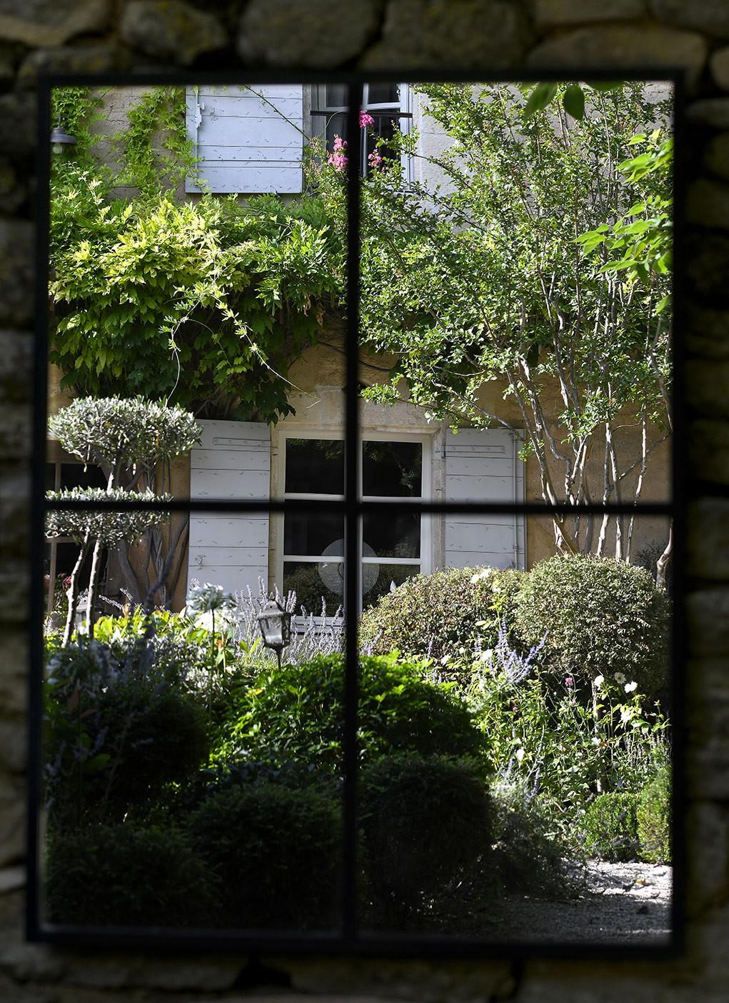 ikigai-fenêtre
