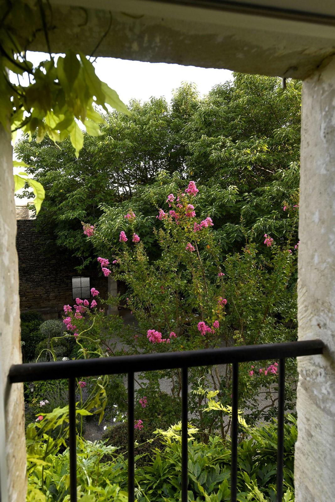 ikigai-jardin-barriere