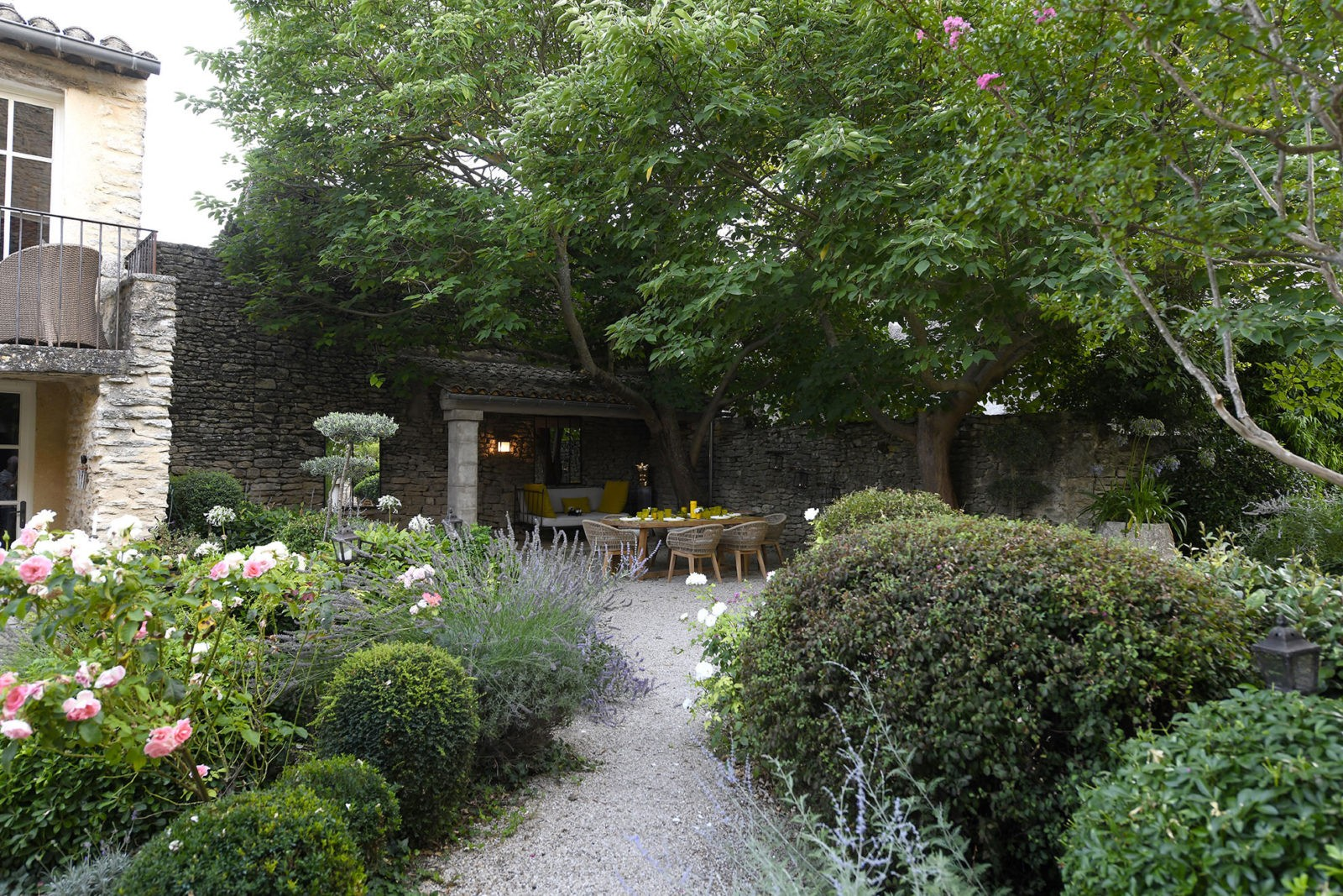 ikigai-jardin-general
