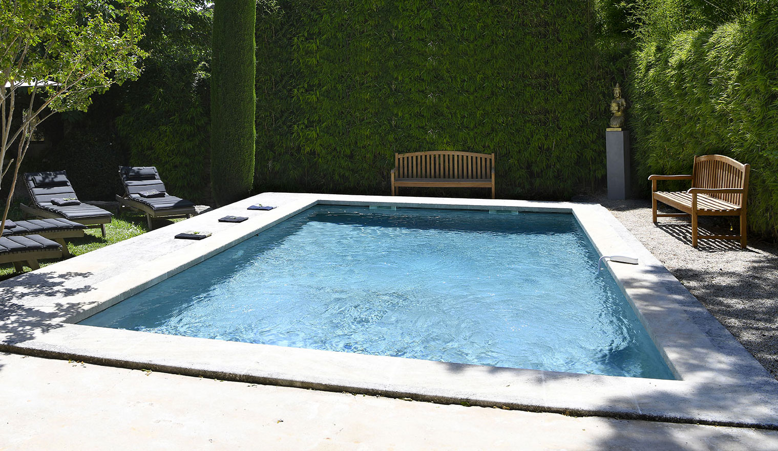 ikigai-piscine