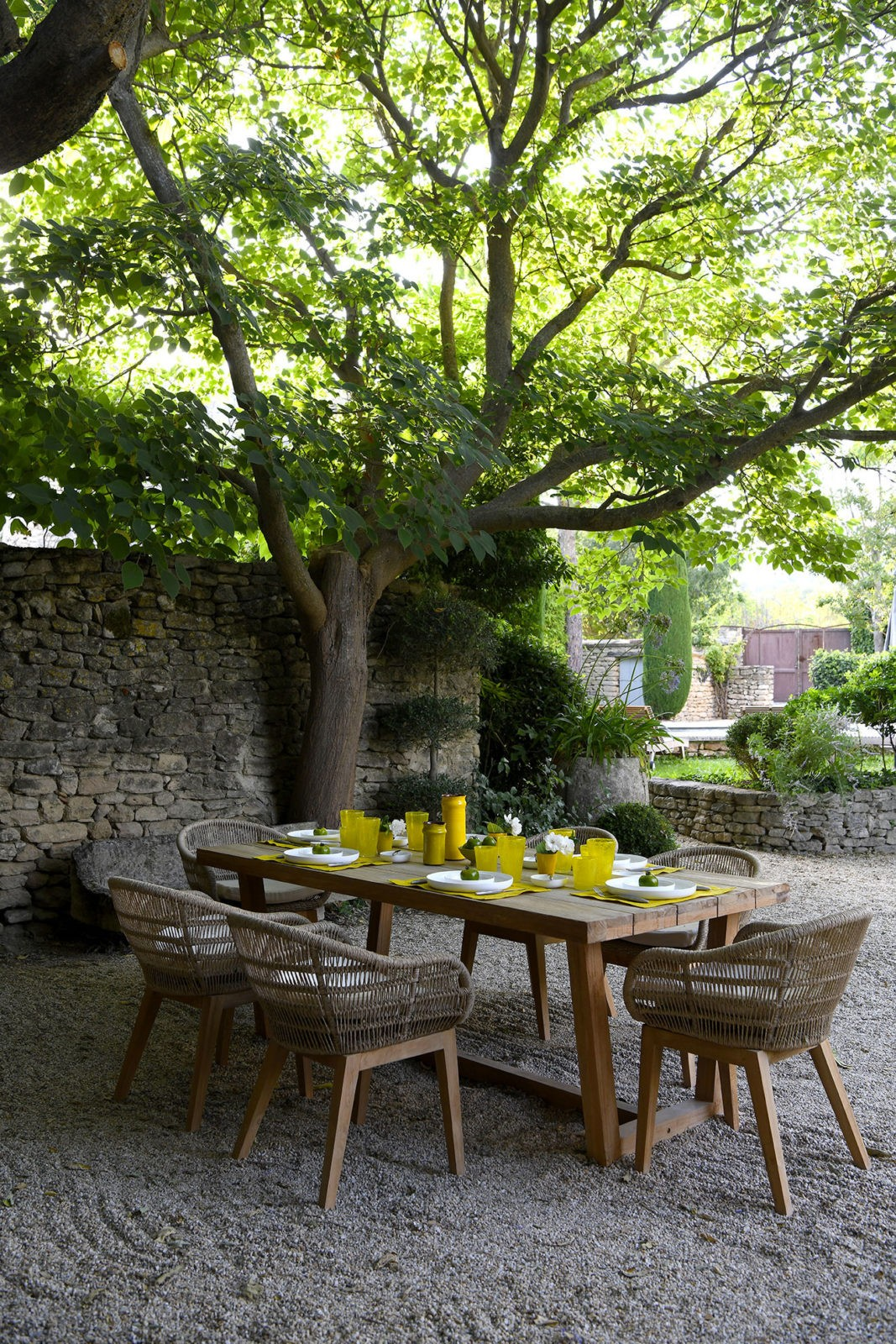 ikigai-table-jardin-verticale