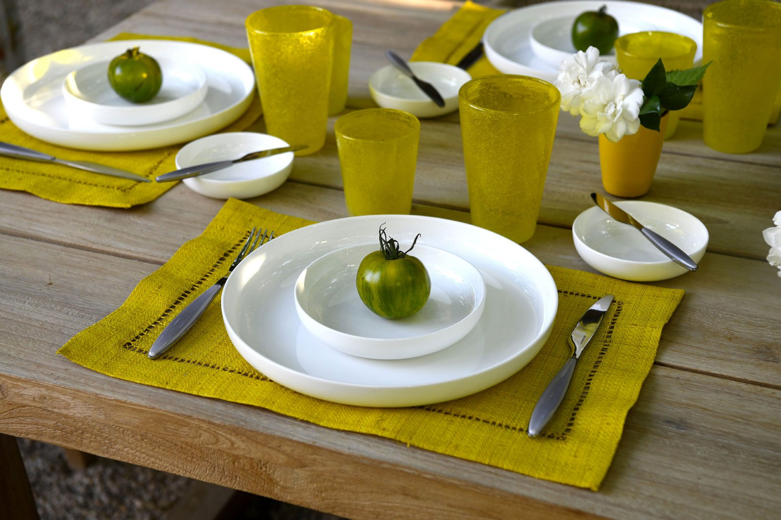 ikigai-table-tomates